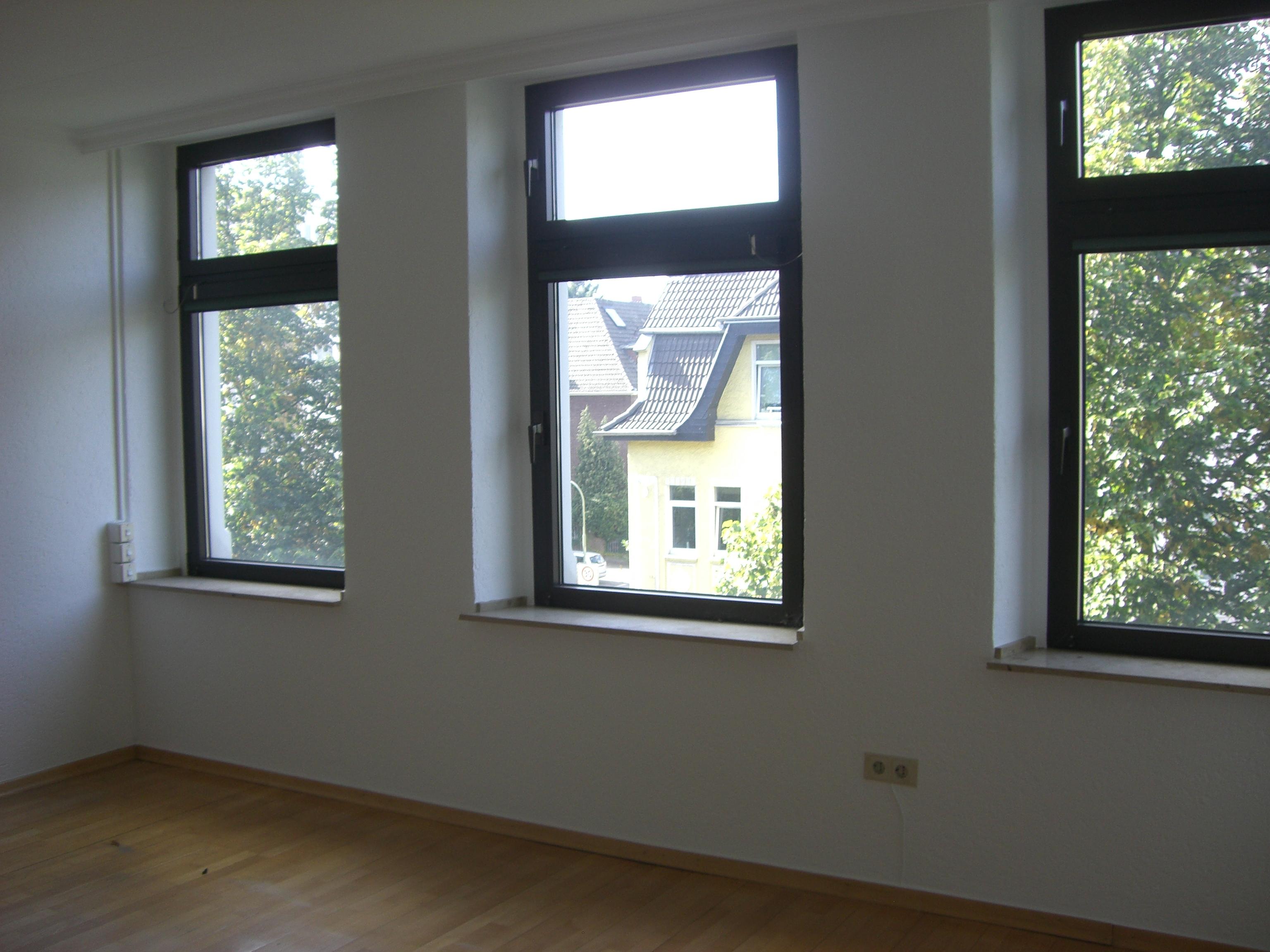 witec k ln. Black Bedroom Furniture Sets. Home Design Ideas